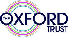 The Oxford Trust logo