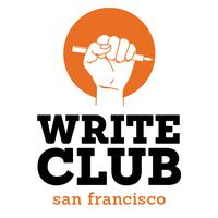 "WRITE CLUB SF: Chapter 8 - ""Read, Write, and Blue"""