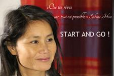 Sabine-Hoa NGUYEN logo