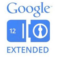 Google I/O Extended Berlin 2012