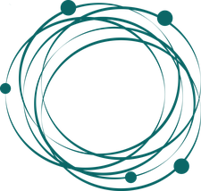 Circles of Women logo