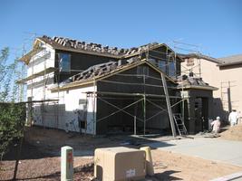 Nevada RESIDENTIAL 2015 Energy Code (IECC) Training -...