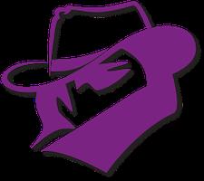 The Promo Syndicate logo