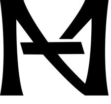 Nolan M. Himes Foundation logo
