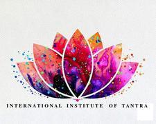 International Institute of Tantra logo