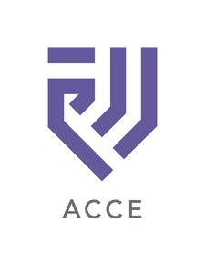 Association of Chinese Canadian Entrepreneurs (ACCE) logo