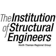IStructE North Thames Regional Group logo
