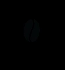Common Ground Community Development logo
