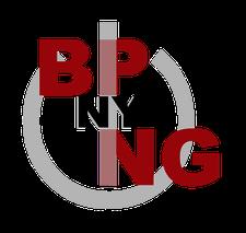 NYBPNG (New York Bio Pharma Networking Group) logo