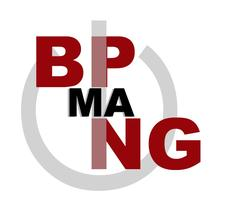 MABPNG (Massachusetts Bio Pharma Networking Group) logo