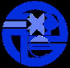 Delimar Agency  logo