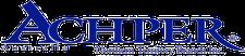 ACHPER NT Branch logo