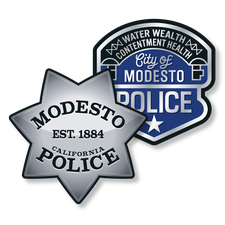 City of Modesto Police Department Events | Eventbrite