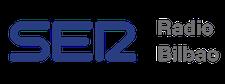 Radio Bilbao, Cadena SER logo