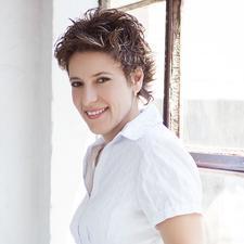 Jeanine Sciacca logo
