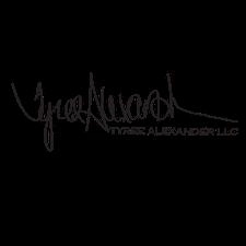 Tyree Alexander King logo