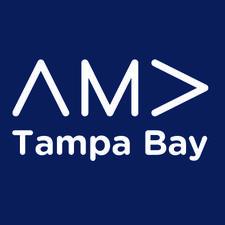 AMA Tampa Bay logo
