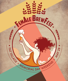 Fem Collective logo