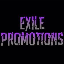 Exile Promotions logo