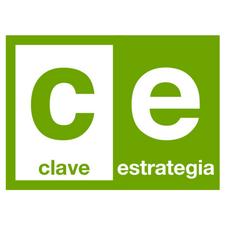 Claveestrategia.SL. logo