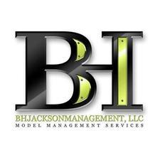 BHJacksonManagement, LLC logo