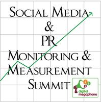 Digital Megaphone Social Media & PR Monitoring and...