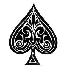 ELITE ACE GROUP logo