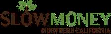Slow Money Northern California & KitchenTown logo