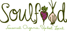 Soulfood logo