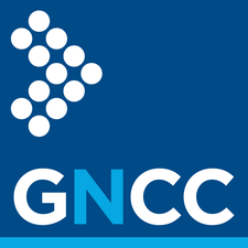 Greater Niagara Chamber of Commerce logo