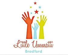 Little Ummatti Bradford logo