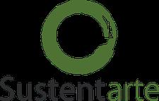 SUSTENTARTE logo