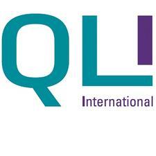 QLI International LLC logo