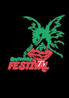 Miguel Barras logo