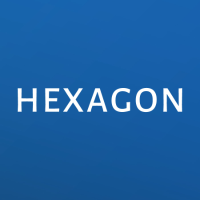 HEXAGON Consulting logo