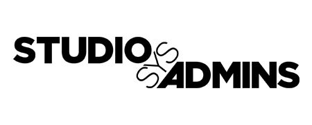 StudioSysAdmins Montréal