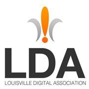Louisville Digital Association logo