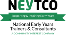 NEyTCO - National Early Years Trainers & Consultants logo