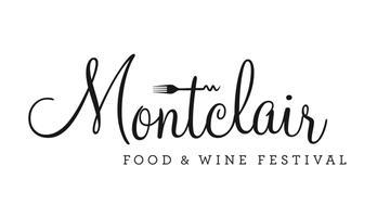 Montclair F + W Festival Gala Dinner