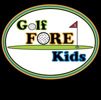 Noddin Golf Class (K- 3rd Grades)