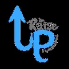Raise Up Fundraising Inc. logo