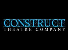 Construct Theatre Company logo