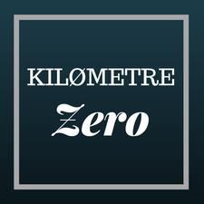 Kilometre Zero Ltd. logo