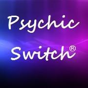 Psychic Switch logo