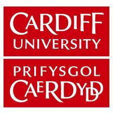 Academic Skills & Mentoring logo