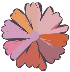 Daisy's Place logo