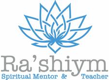 Ra'shiym logo