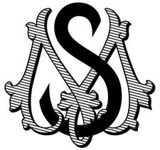 Swynford Manor Events logo
