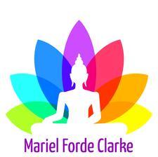 Mariel Forde Clarke logo