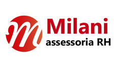 Milani Assessoria em RH logo